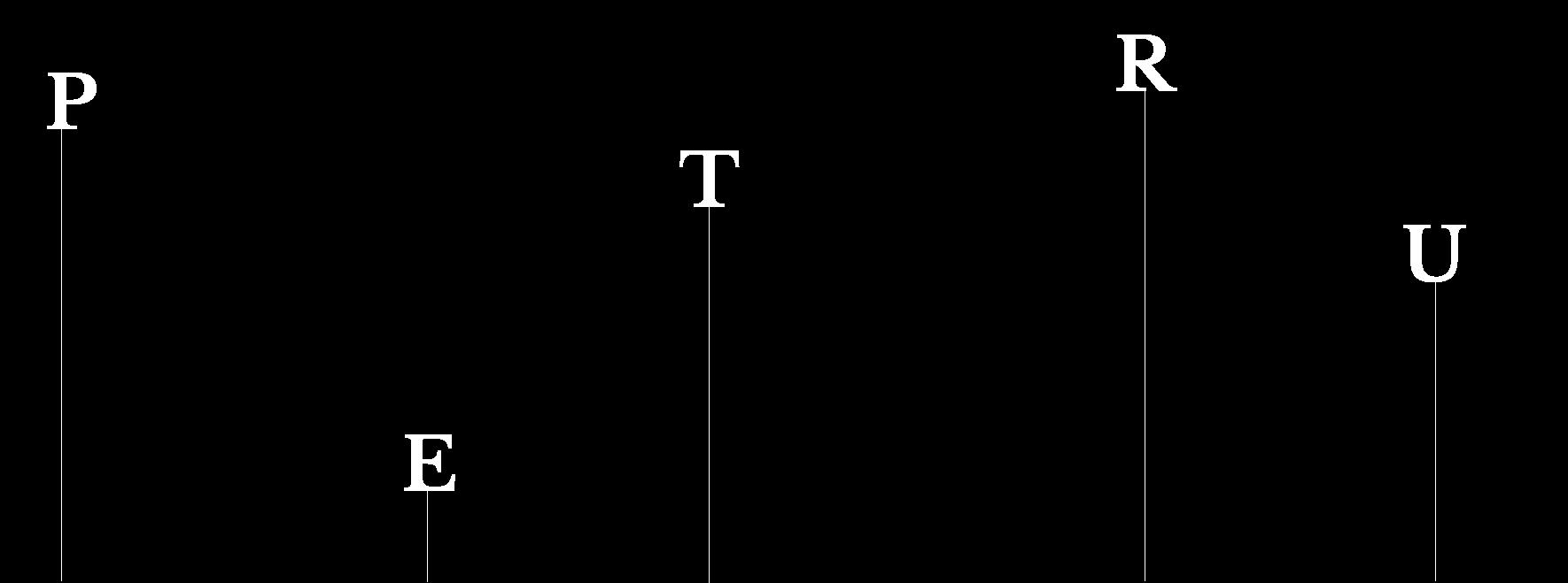 litere-petru1